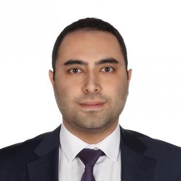 Muratcan İğdeli